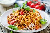 spagetti-bolonez-tarifi.jpg