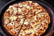 Ton-Balikli-Pizza-Tarifi-400x266.jpg
