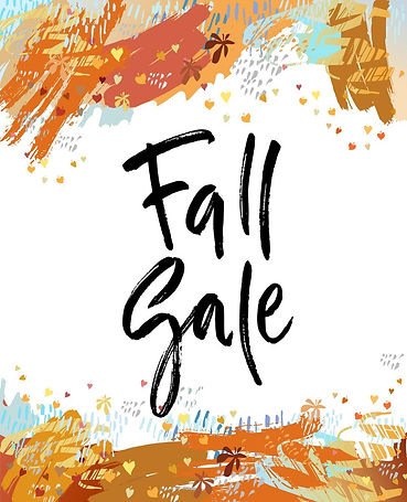fall-sale-brush-lettering-vector-2139273