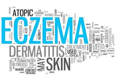 Skin Type: Eczema