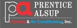 Prentice Alsup