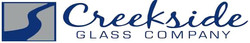 Creekside Glass Company
