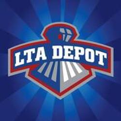 LTA Depot