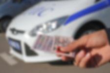 Возврат прав в Нижнем Новгороде, автоюрист поможет вернуть права