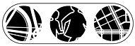 logo 3 circles.jpg