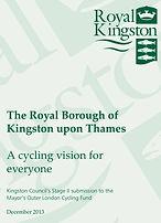Kingston mhp bid.jpg