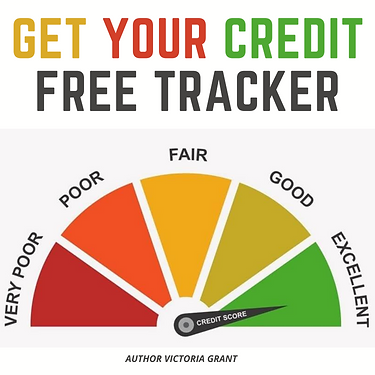 Get your Credit Tracker Free.png