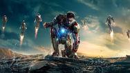 Iron Man 3 VF (Film Complet HD Full Movie)