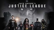 Justice League 2 VF Film Complet HD Full Movie)