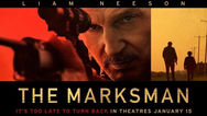 The Marksman VF (Film Complet HD Full Movie)