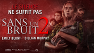 A Quiet Place 2 VF (Film Complet HD Full Movie)