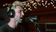Maroon 5 - Lost (Official Music Video)