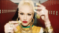 Gwen Stefani - Slow Clap (Official Music Video)