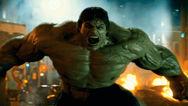 L'incroyable Hulk VF (Film Complet MD Full Movie)