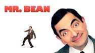Mister Bean VO (Saisons Complètes)
