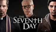 The Seventh Day VF (Film Complet HD Full Movie)