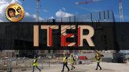 Iter Et La Fusion - Visite Du Chantier VF (Série Web Complète HD Complete Web Series)