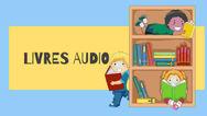 Chaîne Musiques Livres Audio