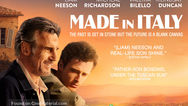 Made In Italy VF (Film Complet MD Full Movie)