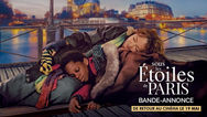 Sous Les Etoiles De Paris VF (Film Complet HD Full Movie)