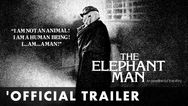 The Elephant Man VF Remastered (Film Complet UHD Full Movie)
