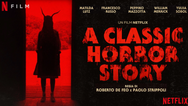 A Classic Horror Story VF (Film Complet HD Full Movie)