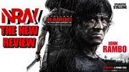 John Rambo VF (Film Complet HD Full Movie)