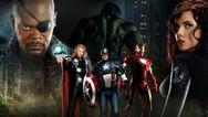Avengers 1 VF (Film Complet HD Full Movie)