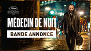 Médecin De Nuit VF (Film Complet HD Full Movie)