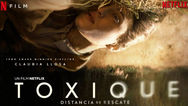 Toxique VF (Film Complet HD Full Movie)
