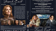 French Exit VF (Film Complet HD Full Movie)