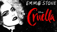 Cruella VF (Film Complet HD Full Movie)