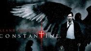 Constantine VF (Film Complet MD Full Movie)