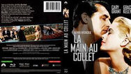 La Main Au Collet VF Remastered (Film Complet HD Full Movie)