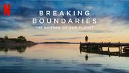 Breaking Boundaries VF (Documentaire Complet UHD Full Documentary)