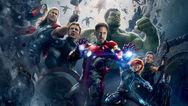 Avengers 2  VF (Film Complet HD Full Movie)
