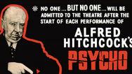 Psycho VF Remastered (Film Complet UHD Full Movie)