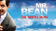 Mr Bean - Le Film VF (Film Complet MD Full Movie))