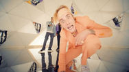 Justin Bieber - Peaches (Official Music Video)