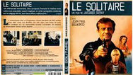 Le Solitaire VF Remastered (Film Complet HD Full Movie)