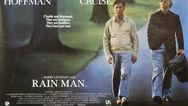 Rain Man VF Remastered (Film Complet UHD Full Movie)