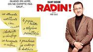 Radin VF (Film Complet MD Full Movie)