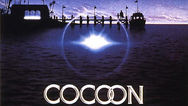 Cocoon 1 VO Remastered (Film Complet HD Full Movie)