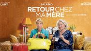 Retour Chez Ma Mère VF (Film Complet HD Full Movie)