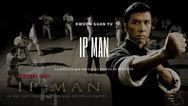Ip Man VF (Film Complet HD Full Movie)