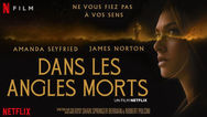 Dans Les Angles Morts VF (Film Complet HD Full Movie)