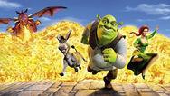 ShreK 1 VF (Film Complet UHD Full Movie)
