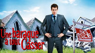Une Baraque A Tout Casser VF (Film Complet SD Full Movie)