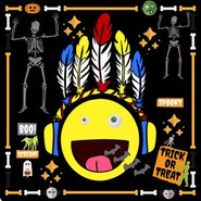 Jean Anza - Halloween DJ Set.jpg