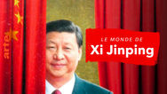 Le Monde De Xi Jinping VF (Documentaire Complet HD Full Documentary)